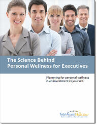Exec_Wellness_eBook_cover
