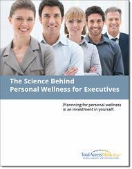 Exec_Wellness_eBook_cover