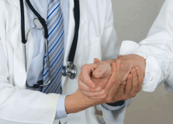 geriatric-doctors.png