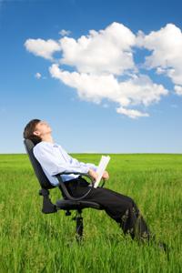 benefits-of-employee-wellness-programs