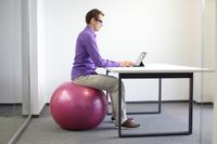 benefits-of-corporate-wellness