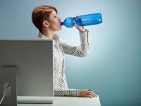 benefits-health-wellness-programs-in-workplace