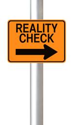 medical-concierge-reality-myth