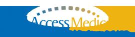 Total Access Medical LLC Logo