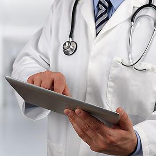 Medical-Records-Management.jpg