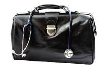 retainer-medicine-and-concierge-medicine