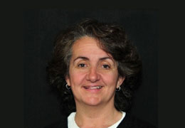 Dr-Teresa-Saris