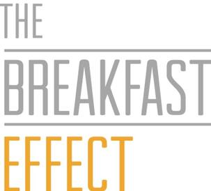 Skipping Breakfast Has Negative Consequences
