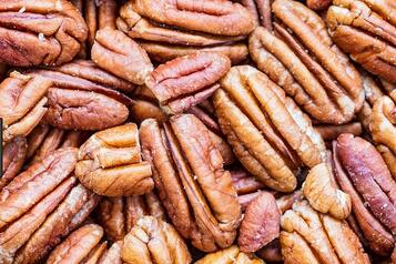 Pecans and Heart Health