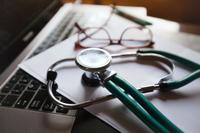 telemedicine-pros-cons