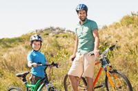 wellness-tips-for-kids