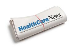 concierge-care-news-5