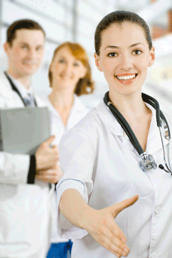 total-access-medical-request-appointment
