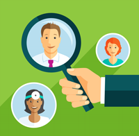 concierge-care-physicians-interviewing-tips