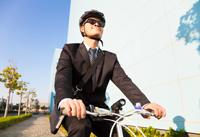 executive-wellness-and-workplace-wellness